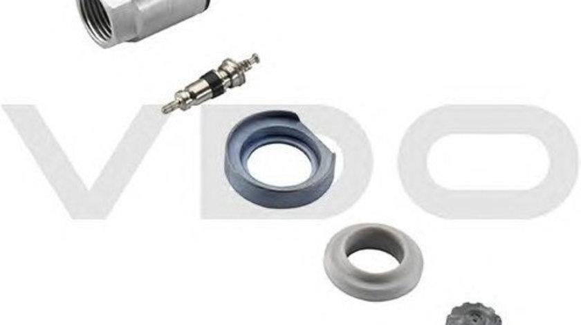 Set reparatie Senzor presiune roata LAND ROVER Freelander 2 VDO S180084520A