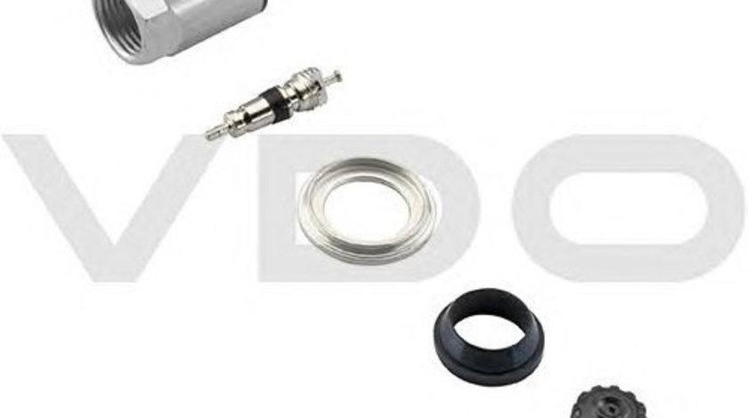 Set reparatie Senzor presiune roata NISSAN Qashqai 2 VDO A2C59506227
