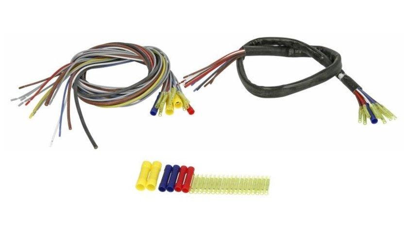 Set reparatie, set cabluri BMW 5 Touring (E61) SENCOM SEN2016061B