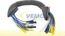 Set reparatie, set cabluri BMW Seria 3 Compact (E4...