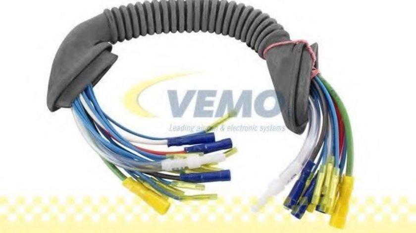 Set reparatie, set cabluri BMW Seria 3 Compact (E46) (2001 - 2005) VEMO V20-83-0007 piesa NOUA