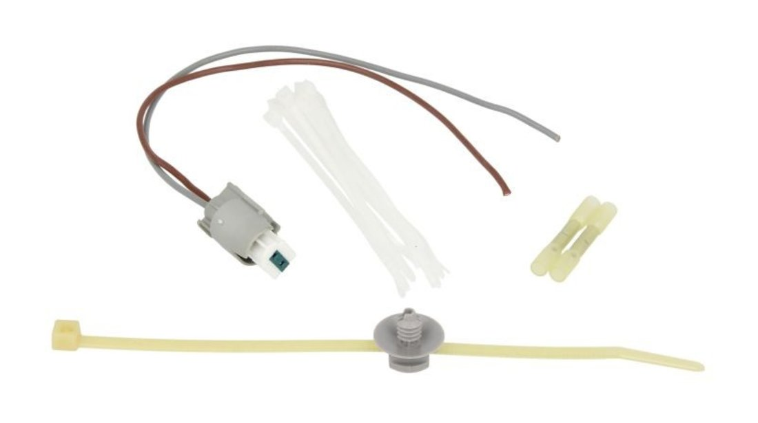 Set reparatie, set cabluri BMW X6 (E71, E72) SENCOM SEN10171