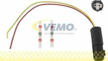 Set reparatie set cabluri DACIA SANDERO VEMO V46-8...