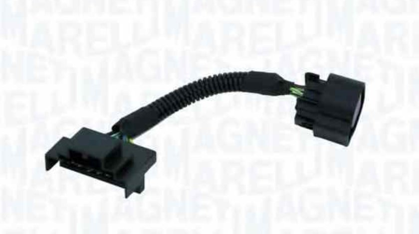 Set reparatie set cabluri FIAT DUCATO caroserie 250 MAGNETI MARELLI 711370207080