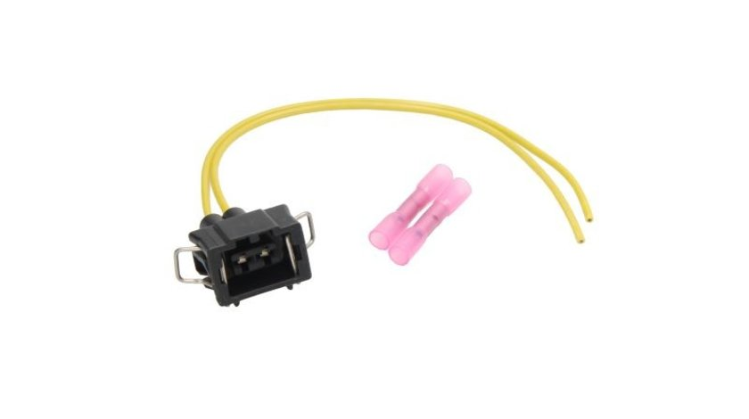 Set reparatie, set cabluri OPEL ASTRA G Saloon (T98) SENCOM SEN10155