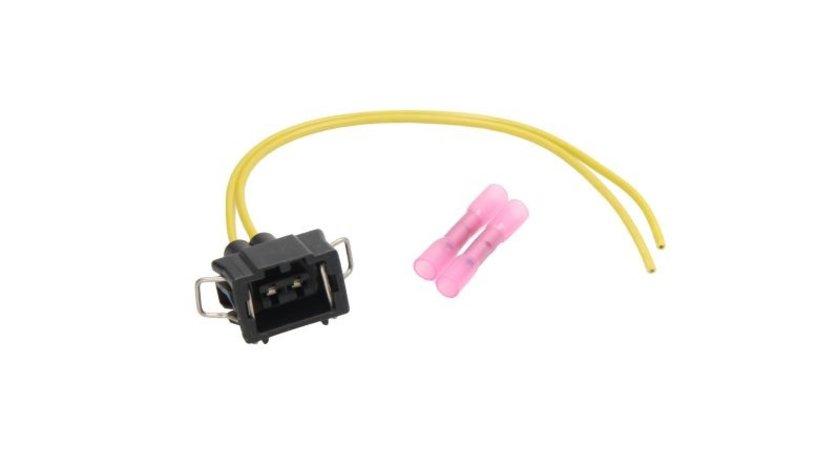 Set reparatie, set cabluri OPEL TIGRA TwinTop (X04) SENCOM SEN10155