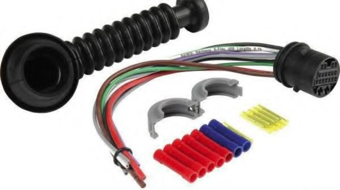 Set reparatie, set cabluri OPEL ZAFIRA B (A05) (2005 - 2016) HERTH+BUSS ELPARTS 51277193 piesa NOUA