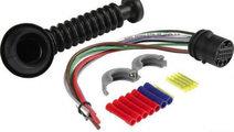 Set reparatie, set cabluri OPEL ZAFIRA B (A05) (20...