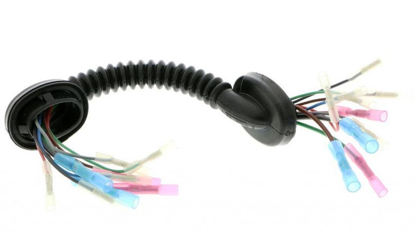 Set reparatie, set cabluri VW BORA Combi (1J6) (1999 - 2005) VEMO V10-83-0037 piesa NOUA