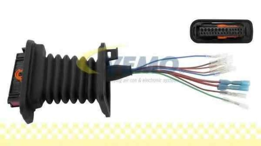 Set reparatie, set cabluri VW JETTA III (1K2) VAG 1K0 937 702 C