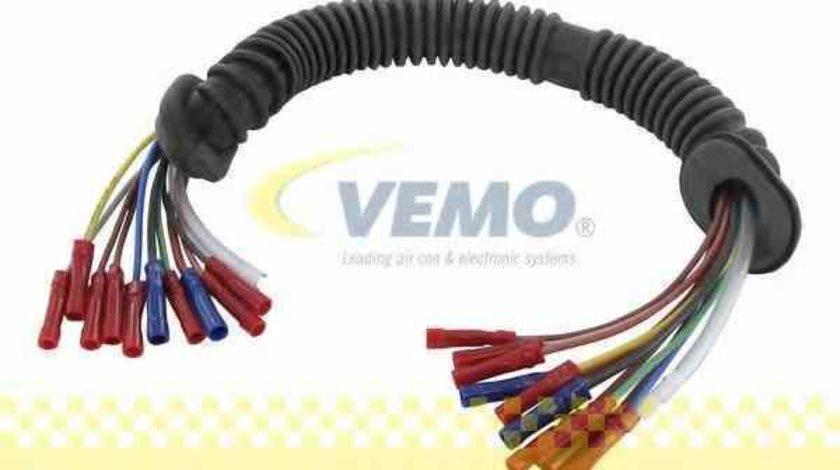 Set reparatie set cabluri VW TRANSPORTER IV bus 70XB 70XC 7DB 7DW VEMO V10-83-0062