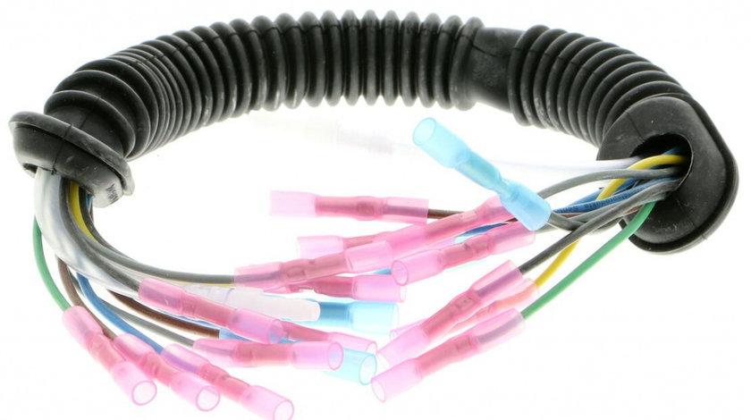Set reparatie, set cabluri VW TRANSPORTER IV caroserie (70XA) (1990 - 2003) VEMO V10-83-0063 piesa NOUA