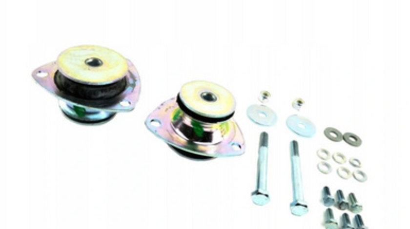 Set reparatie suspensie cabina fata Iveco Daily 4 / 5 2996417 ( LICHIDARE DE STOC)