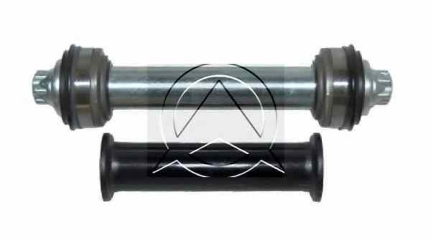 Set reparatie suspensie MERCEDES-BENZ A-CLASS W168 SIDEM 49479 KIT