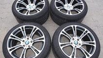 SET ROTI JANTE Complete BMW SERIA 6 M6 F06-F12 F13...
