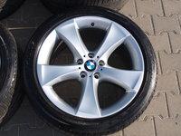 Set Roti noi 20 BMW X5 X6 40d E71 RFT 275 40 20 fata 315 35 r20 spate