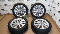 Set roti vara Originale Skoda Karoq 225/50/R18- Co...