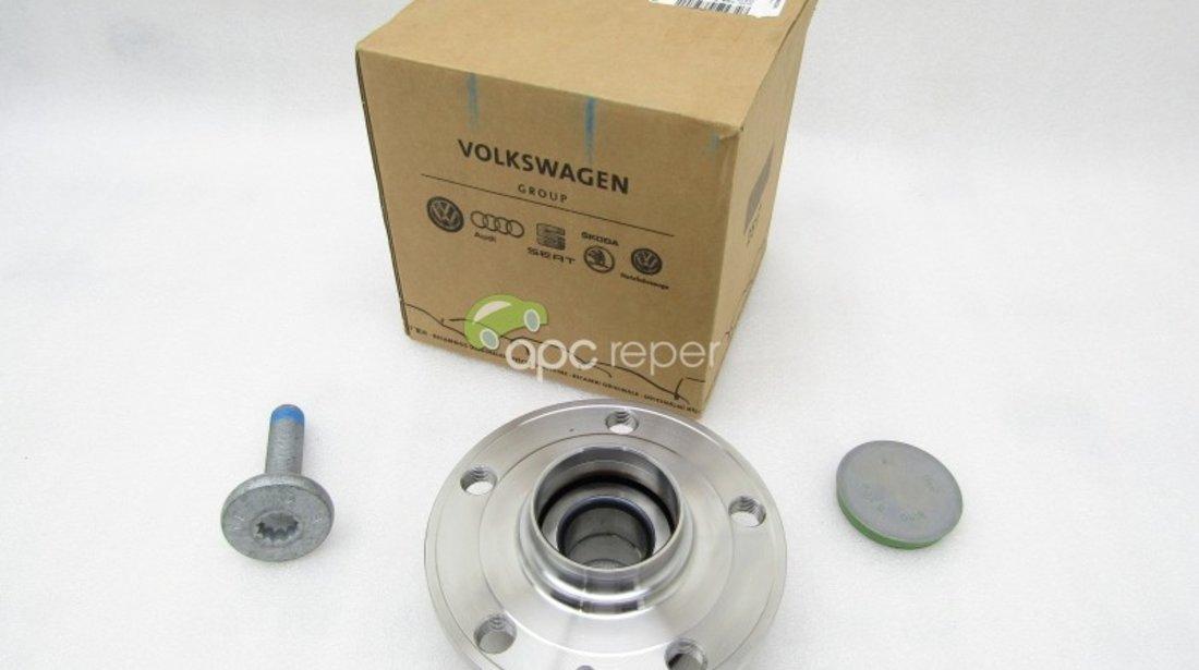 Set rulment roata Audi Q3 8U / VW Arteon , Passat 3C / Skoda / Seat - Cod: 3G0598611A