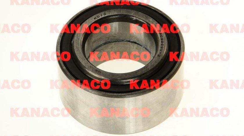 Set rulment roata CITROËN C1 PM PN Producator KANACO H12056