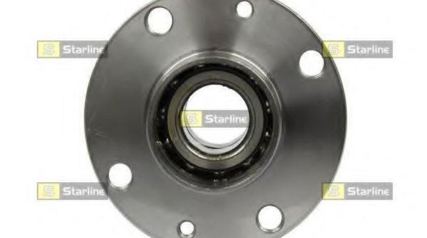 Set rulment roata FIAT ALBEA (178) (1996 - 2009) STARLINE LO 23540 piesa NOUA