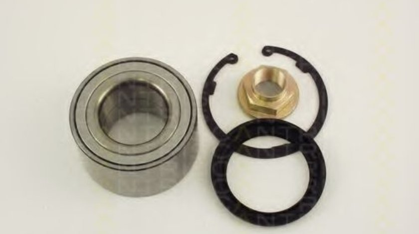 Set rulment roata KIA SHUMA II (FB) (2001 - 2004) TRISCAN 8530 10004 produs NOU