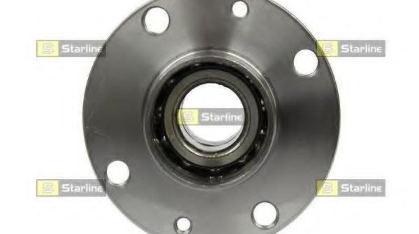 Set rulment roata LANCIA MUSA (350) (2004 - 2012) STARLINE LO 23540 - produs NOU