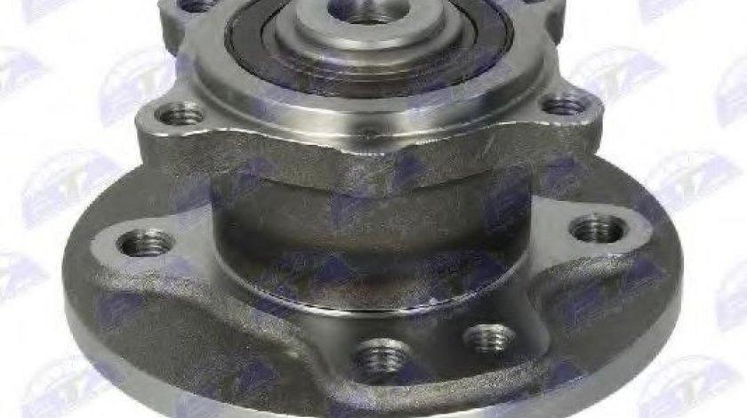 Set rulment roata MINI MINI (R50, R53) (2001 - 2006) BTA H2B021BTA piesa NOUA