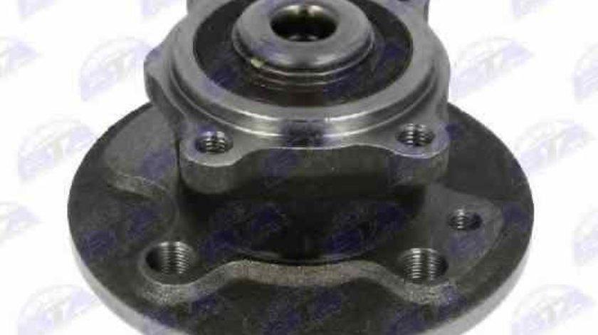 Set rulment roata MINI MINI R50 R53 Producator BTA H2B014BTA