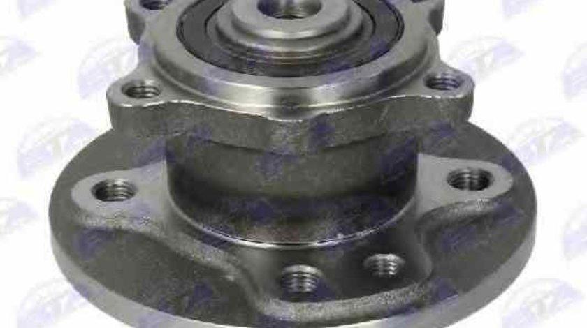 Set rulment roata MINI MINI R50 R53 Producator BTA H2B021BTA