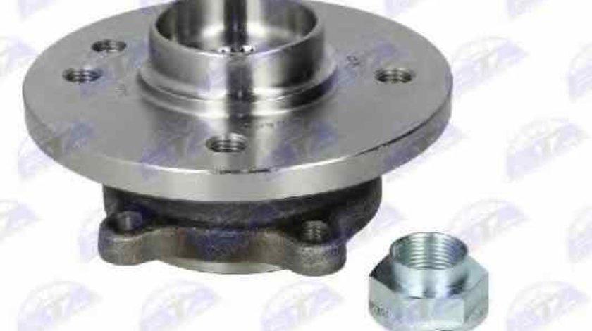 Set rulment roata MINI MINI R50 R53 Producator BTA H1B014BTA