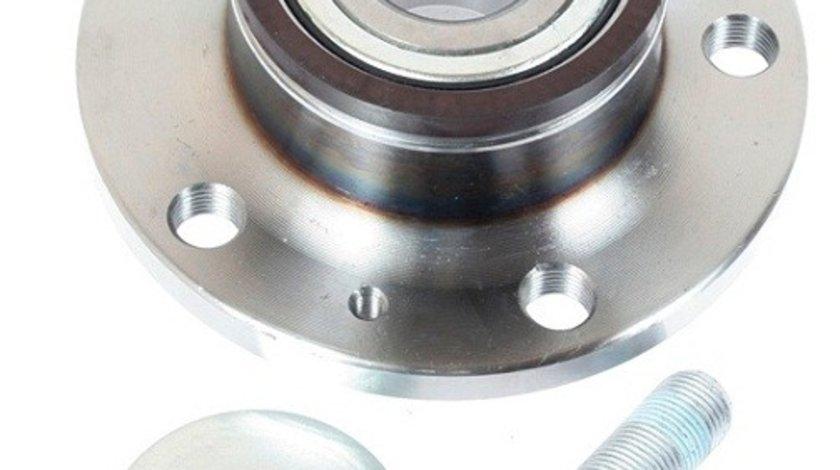 Set rulment roata roata VW GOLF VI Variant (AJ5) BTA H2W012BTA