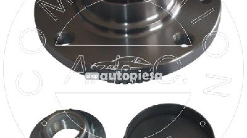 Set rulment roata SEAT IBIZA II (6K1) (1993 - 1999) AIC 54087 produs NOU