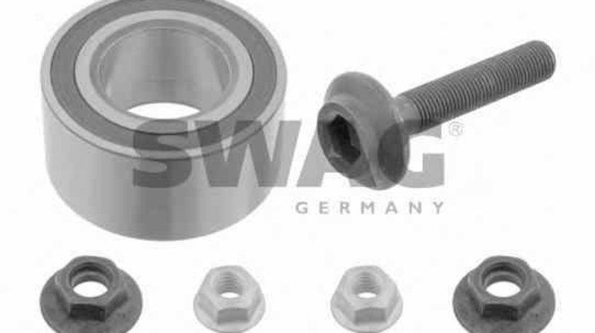 Set rulment roata VW PASSAT 3B3 SWAG 32 92 4366