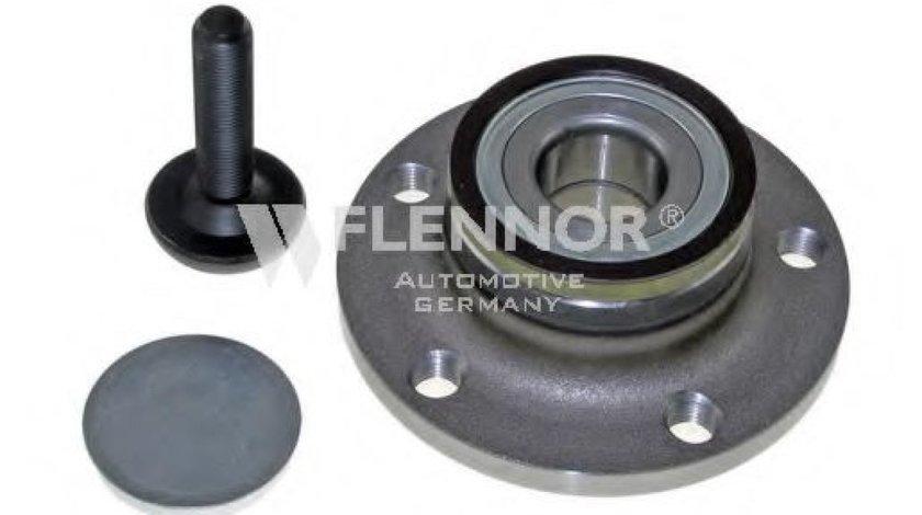 Set rulment roata VW PASSAT CC (357) (2008 - 2012) FLENNOR FR191908 produs NOU