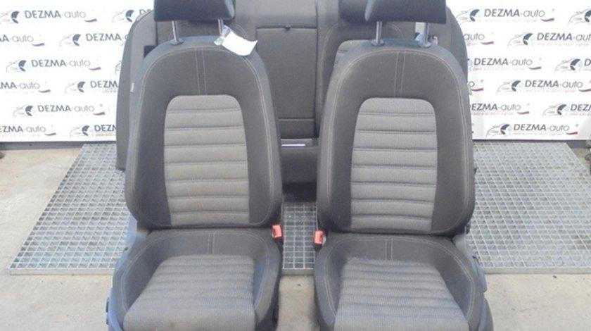 Set scaune fata cu bancheta spate, Vw Passat CC (id:257155)