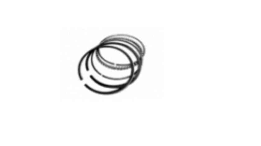 Set segmenti piston Mercedes 800048010000 ( LICHIDARE DE STOC)