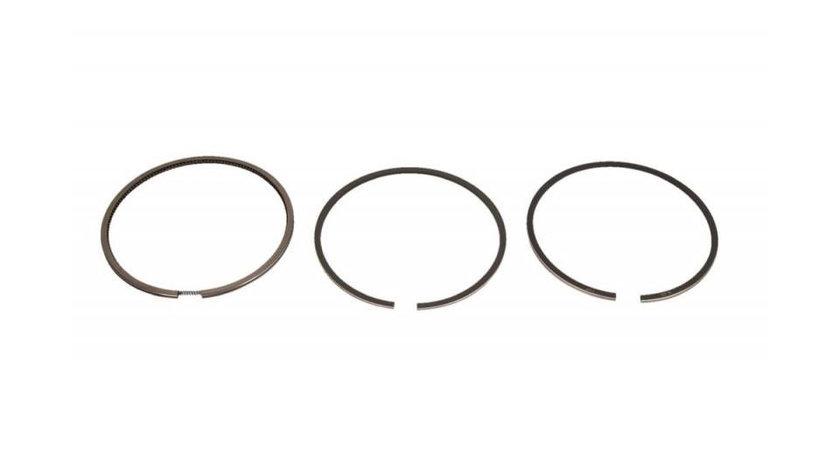 Set segmenti piston Volkswagen Golf 4 (1997-2005)[1J1] 028198155A