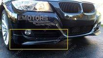 Set splittere splitere bara fata BMW E90 E91 LCI 2...