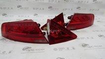 Set stopuri Audi A7 4G 2013 - Stop stanga - stop d...