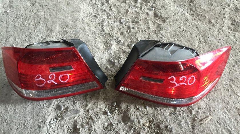 Set stopuri stanga dreapta BMW E92 E93 coupe 2007 2008 2009 2010