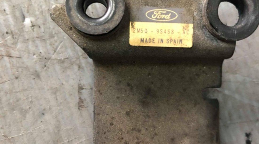 Set supape vacuum 1.8 tdci ffda ford focus 1 2002-2004 2m5q-9s468-ac ⭐⭐⭐⭐⭐