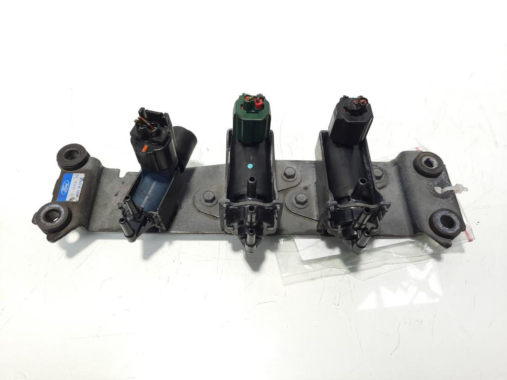 Set supape vacuum, cod 1S4Q-9S468-AG, Ford Focus 1 Combi, 1.8 TDCI, F9DA (idi:470047)