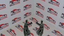 Set suporti bara fata Citroen C3 2012 2013 2014 20...