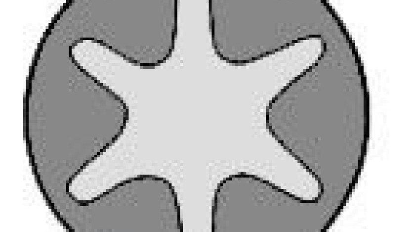 Set surub, chiulasa MERCEDES G-CLASS Cabrio (W463) (1989 - 2016) VICTOR REINZ 14-32106-01 piesa NOUA