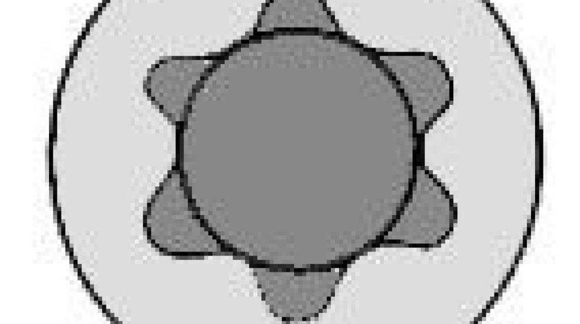 Set surub, chiulasa MERCEDES G-CLASS (W461) (1990 - 2016) VICTOR REINZ 14-32109-02 piesa NOUA