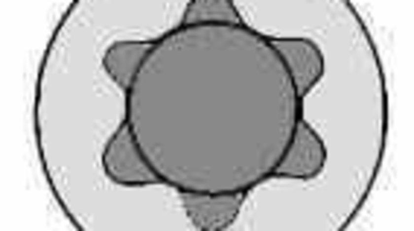 Set surub chiulasa OPEL ASTRA G hatchback F48 F08 REINZ 14-32105-01