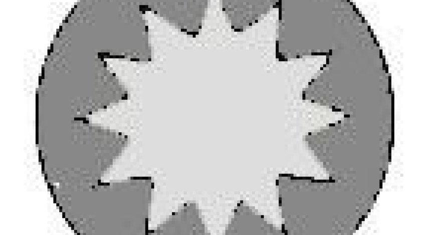 Set surub, chiulasa SEAT ALTEA (5P1) (2004 - 2016) VICTOR REINZ 14-32195-01 piesa NOUA