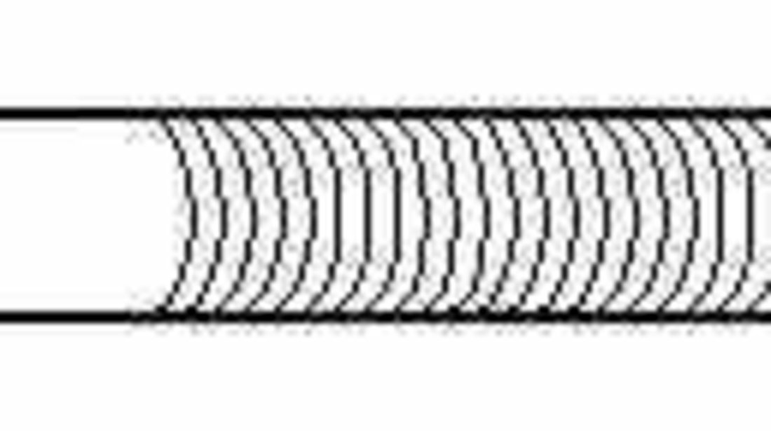 Set surub chiulasa SEAT ALTEA XL 5P5 5P8 TOPRAN 109 547