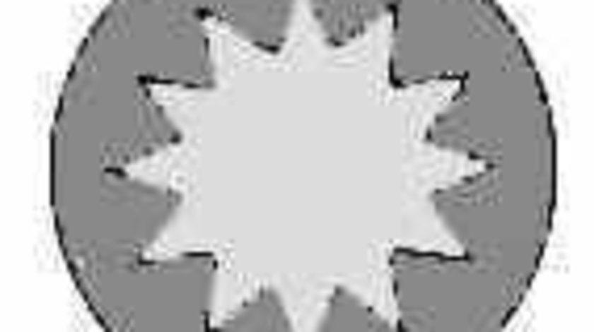 Set surub chiulasa SEAT IBIZA IV 6L1 REINZ 14-32120-01