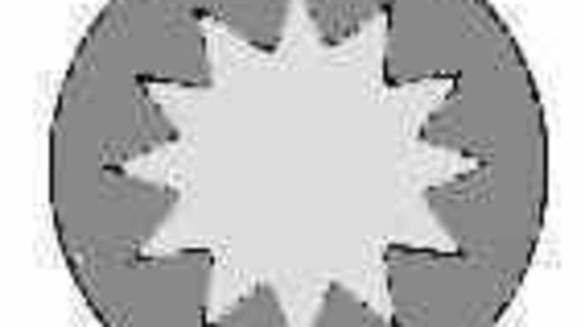 Set surub chiulasa SEAT IBIZA V 6J5 REINZ 14-32120-02